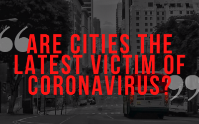 Coronavirus in L.A. County: Separating Fact from Fiction